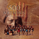 500 Nations A Musical Journey/Peter Buffet