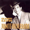 Grandes Exitos De Juanito Valderrama/Juanito Valderrama