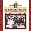 Shakin' The Rafters: Abyssinian Baptist Gospel Choir Under The Direction of Professor Alex Bradford/The Abyssinian Baptist Choir