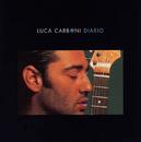 Diario/Luca Carboni