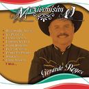 Mexicanísimo 24 Exitos/Gerardo Reyes