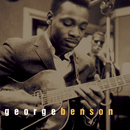 This Is Jazz #9/George Benson