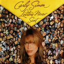 Letters Never Sent/Carly Simon