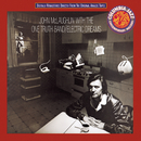 Electric Dreams/John McLaughlin, The One Truth Band