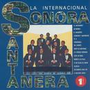 La Internacional Sonora Santanera, Vol. I/La Sonora Santanera
