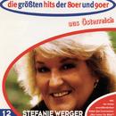 Best Of/Stefanie Werger