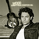 Songs From Stamford Hill/Wood