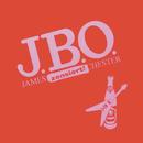 Laut/J.B.O.