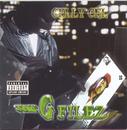 "The ""G"" Filez/Celly Cel"