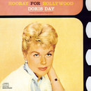Hooray For Hollywood - Volume I/Doris Day