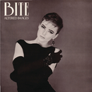 Bite/Altered Images