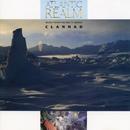 Atlantic Realm/Clannad