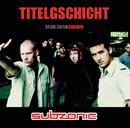 "Update '99 (Repack inkl. Single ""Titelgschicht"")/Subzonic"