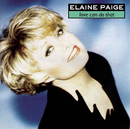 Love Can Do That/Elaine Paige