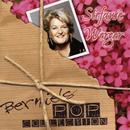 Bernie's Pop Collection/Stefanie Werger