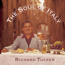 The Soul of Italy/Richard Tucker