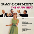 The Happy Beat/Ray Conniff