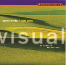 Visual: an ambient experience/Oystein Sevag & Lakki Patey