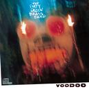 Voodoo/The Dirty Dozen Brass Band