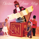 Christmas With Ronnie Milsap/Ronnie Milsap