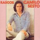 Rasgos/Camilo Sesto