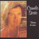 Horas de Amor/Camilo Sesto