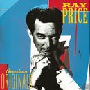 American Originals/Ray Price