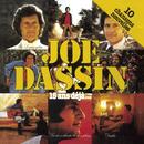 15 Ans Dejà/Joe Dassin