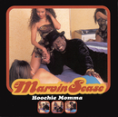 Hoochie Momma/Marvin Sease