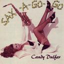 Sax-A-Go-Go/Candy Dulfer
