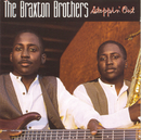 Steppin' Out/The Braxton Brothers