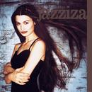 Jazziza/Aziza Mustafa Zadeh