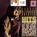 Little Richard's Greatest Hits (Recorded Live)/Little Richard