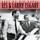 Best Of The Big Bands/Les & Larry Elgart