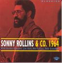 Sonny Rollins & Co. 1964/Sonny Rollins