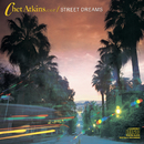 Street Dreams/Chet Atkins