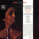 Carmen McRae Sings Lover Man And Other Billie Holiday Classics/Carmen McRae