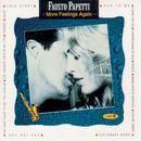 More Feelings Again/Fausto Papetti