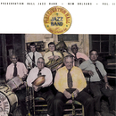 New Orleans - Vol. II/Preservation Hall Jazz Band