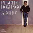 Adoro/Plácido Domingo