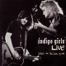 Back On The Bus, Y'All/Indigo Girls
