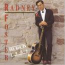 Del Rio, Tx 1959/Radney Foster