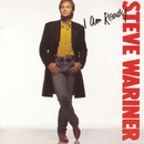 I Am Ready/Steve Wariner