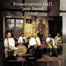 Preservation Hall Jazz Band Live!/Preservation Hall Jazz Band