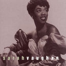 This is Jazz #20/Sarah Vaughan