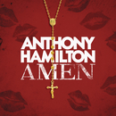 Amen/Anthony Hamilton