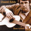 Boss Guitar/Duane Eddy