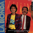 The Collection/La Bionda
