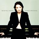 Mixed Emotions/Beverley Craven