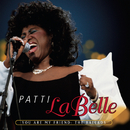 You Are My Friend: The Ballads/Patti LaBelle
